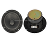 "Loudspeaker YD103-9-8F70U 116mm 4.6"" Car Speaker Unit Used for car speaker System or door speaker"