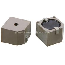 SMD magnetic buzzer EEB1310ES-05S-2.3-LAB-R self drive High-Output active buzzer -ESUNTECH