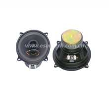 "Loudspeaker YD131-12-4F70U2W 130mm 5"" 4/8ohm 15W Car Speaker Drivers Used for Audio System Car Door Speaker Good Quality Cheap Price Speaker Manufacturer"