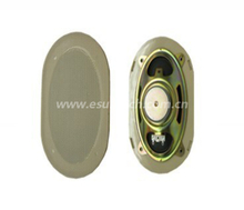 Loudspeaker YDT1016-1-8F45P 4x6 Inch 8ohm 5W Car Speaker Drivers Stereo Sound Used for Audio System Car Door Speaker High End Speaker Firm