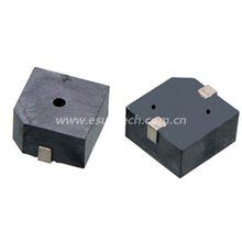 SMD electromagnetic buzzer EET1310FS 5v magnetic transducer -ESUNTECH