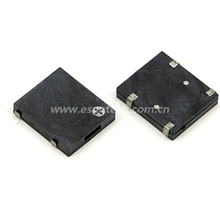 SMD electromagnetic transducer EET1085S-3.6L-2.731-16-R 3.6v magnetic buzzer -ESUNTECH