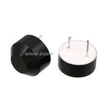 ultrasonic sensor EUS18F-40FS-BA waterproof sealed 40khz 18mm sensor - ESUNTECH