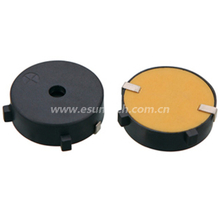 SMD Piezo buzzer EPT2290S-HS-05-4.0-15-R low voltage-ESUNTECH