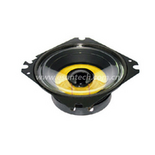 Loudspeaker YDZ100-09-8F70M 4 Inch 102mm Waterproof Speaker Drivers -ESUTECH