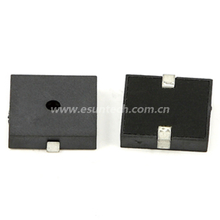 SMD Piezo buzzer EPT1750S-HS-05-4.0-15-R supplier from ESUNTECH