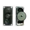 Loudspeaker 30*70mm YD3070-03-4F32P-R Min Full Range TV speaker laptop speaker Drivers-ESUNTECH