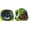 Loudspeaker 102mm YD102-24-8F40CT Min Full Range Multimedia Speaker Drivers-ESUNTECH