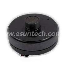 Driver unit ELD-27 80W horn compression drivers - Changzhou Esuntech Co.,Ltd