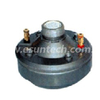 Driver unit EID50-2 16 ohm 50W horn compression drivers - Changzhou Esuntech Co.,Ltd