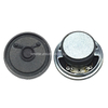 Loudspeaker 57mm YD57-01-32F32P-R 8 32 ohm Full Range Equipment Speaker Drivers-ESUNTECH